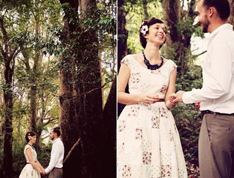 Casamento Australiano Pequenique (10)