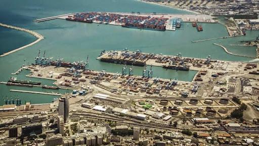 נמל המפרץ - תמונה1.jpg