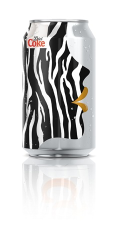 DKo 330ml Can Front Zebra