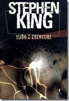 TUDO__EVENTUAL_1251121058P