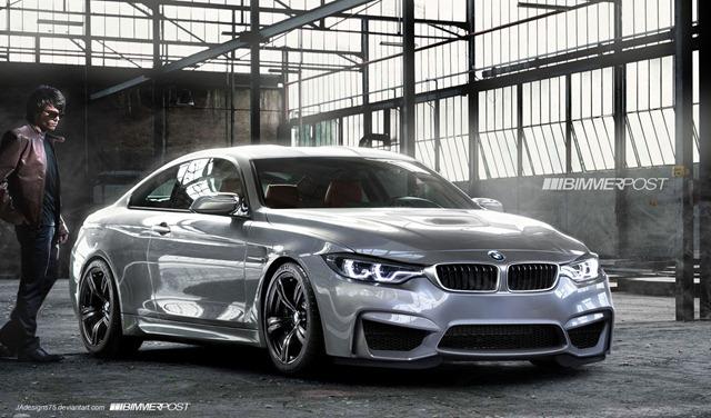2014-BMW-M4-1