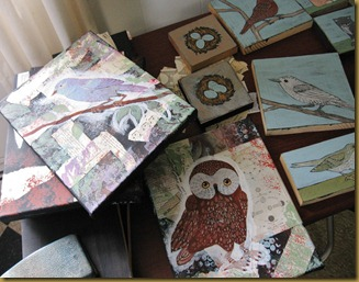 sandy, spack, gingerbread 026