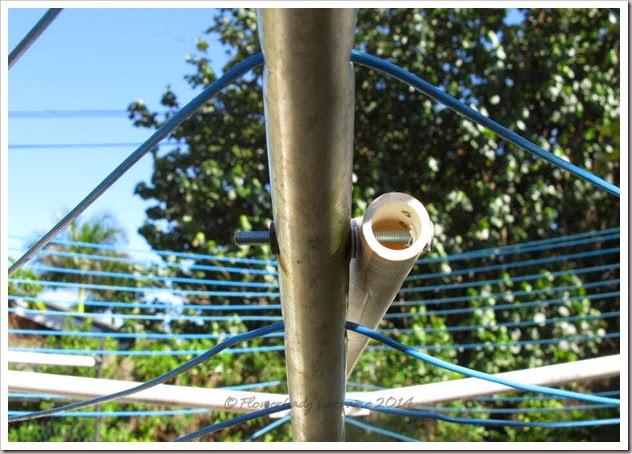 01-19-clothesline8