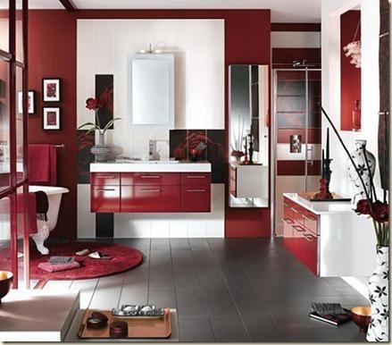 Baños Modernos de Diseño3_thumb[1]