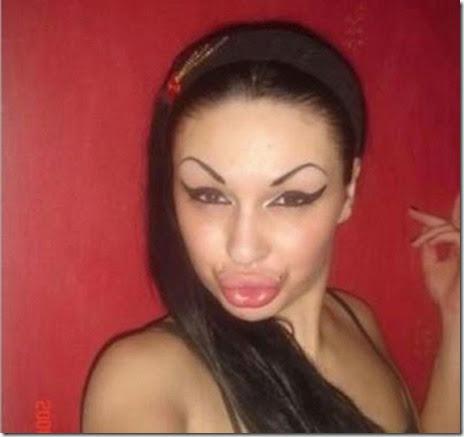women-scary-eyebrows-065