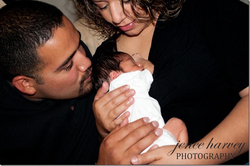 Baby Roman-12