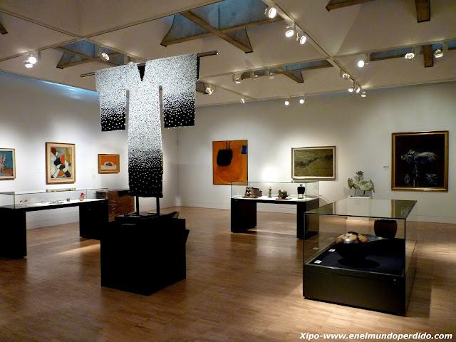 pintura-siglo-XX-fizwilliam-museum.JPG