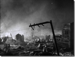 Godzilla KoM Tokyo Ruins