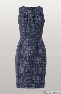 [SAND-dress7.jpg]
