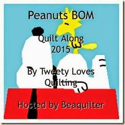 peanuts%2BBOM2