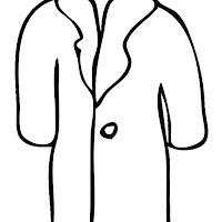 abrigo-t19355.jpg