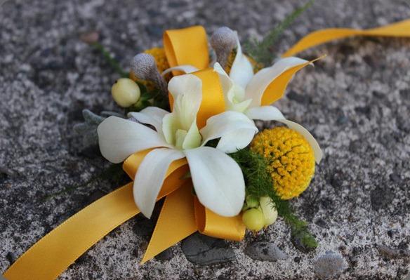 390509_403090823089507_1113372657_n wrist corsage sophisticated floral designs