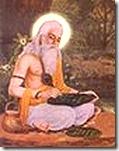 Maharishi Valmiki