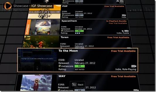 OnLive 2012-02-28 19-10-47-20