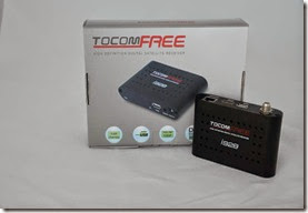 FTA-satellite-mini-TV-receiver-tocomfree-i928-twin-tuner-with-free-iks-for-open-nagra3