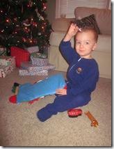 December2011 229