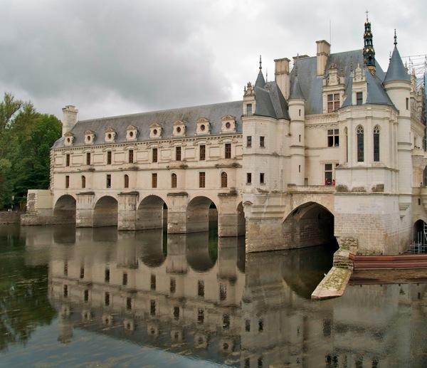 2011 08 05 Voyage France 341