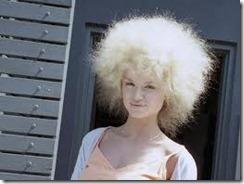 blondefro
