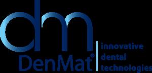 Denmat logo.png