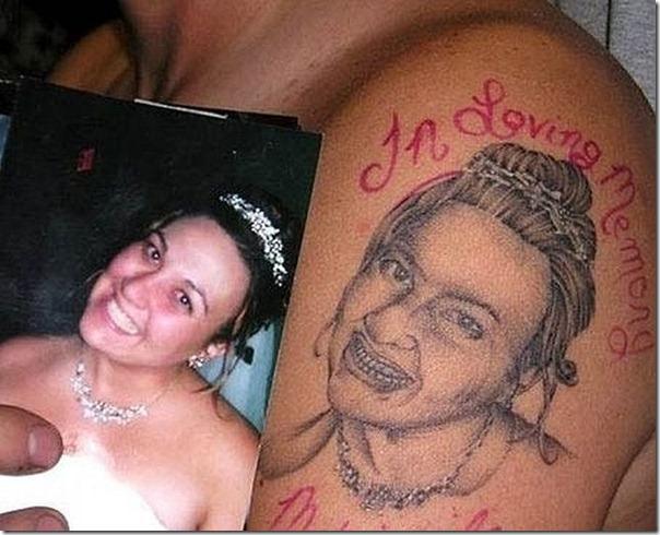 Escolha bem o tatuador que vai eternizar quem você gosta (3)