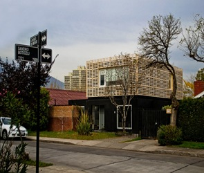 Casa-MB-CLAP-arquitectos