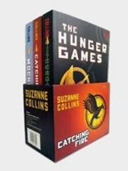 trilogi_the_hunger_games-box