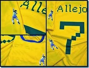camiseta-allejo-o-deus-da-grande-area_MLB-O-4683781879_072013