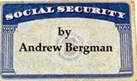 Social-Security[1]