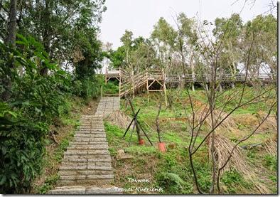 新店 文山農場 (49)