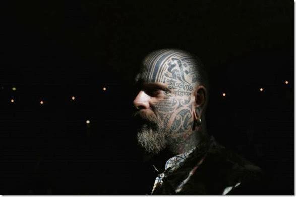 london-tattoo-festival-49