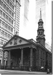 st-pauls-chapel