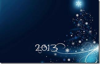 feliz 2013 (51)