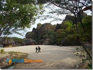 Pantai Siung_18