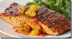 Sweet_n_Smokey_Salmon