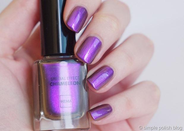 Hema-Chameleon-Purple-1