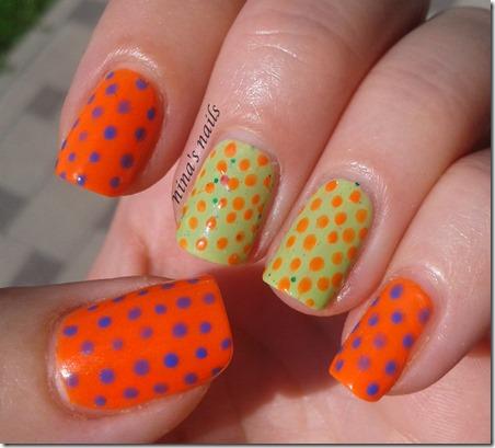 summer polka dots.jpg 2