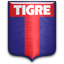 Club Atletico Tigre