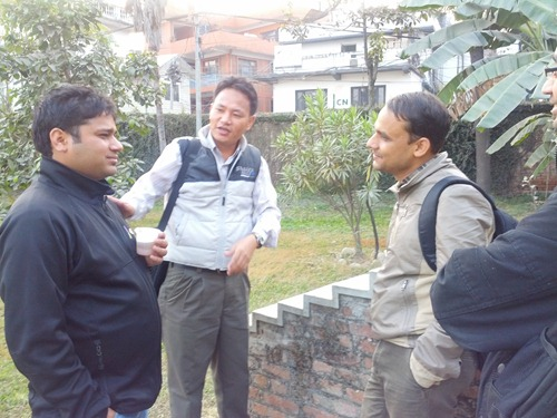 kathmandu mapup 2012 (18)