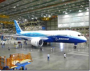 aircraft_646850585