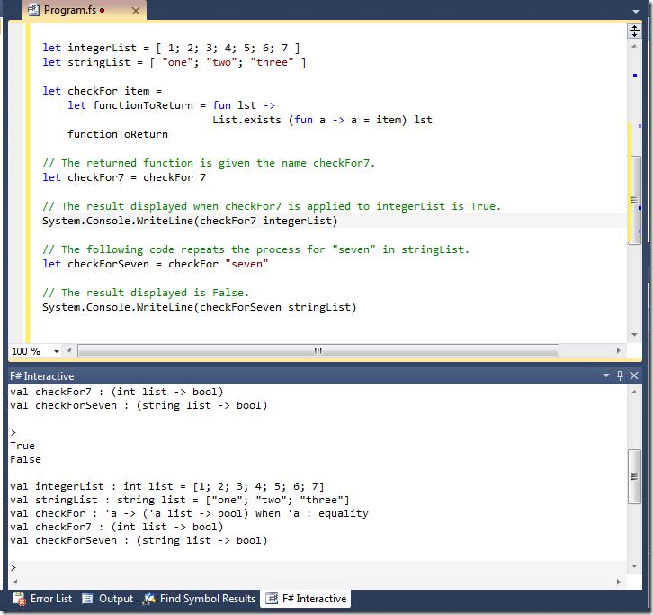 fs_return_function_as_result_6B688C93
