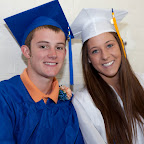 2012 Graduation - DiPerna_CHS_2012_026.jpg