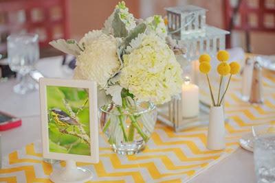 melissa koren photography york me wedding-17