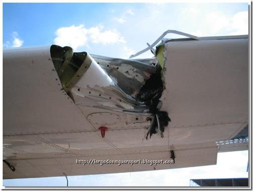 avião acidente (2)