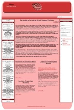 template_joomla-2-5-gratuit-red-desire