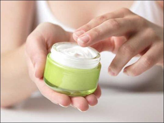 facial-moisturizer-cream