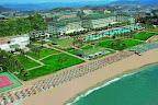 Фото 2 M.C. Arancia Resort Hotel