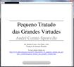 Adobe Reader X 4