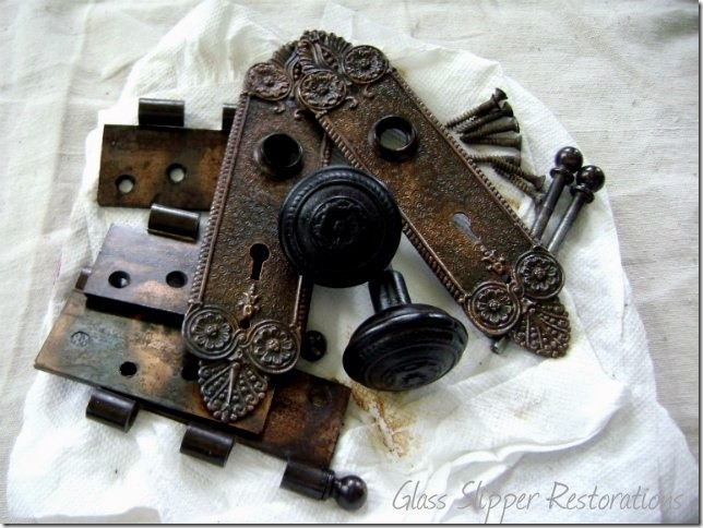 Restored-door-hardware-Gorgeous