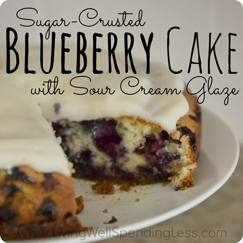 Sugar-Crusted-Blueberry-Cake-with-Sour-Cream-Glaze.-SO-good-The-crunchy-sugar-crust-is-AMAZING
