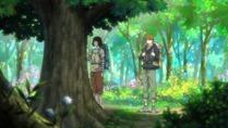 [HorribleSubs] Natsuyuki Rendezvous - 09 [720p].mkv_snapshot_04.22_[2012.08.30_15.22.12]
